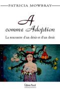 A comme Adoption