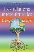 Relations interculturelles (Les)